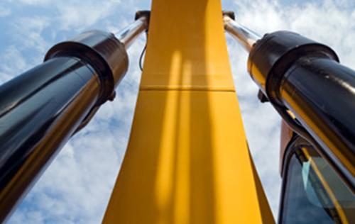 tubes rodés