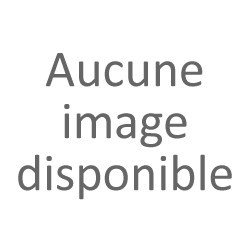 Barre C45 chromée Iso f7 - 65 f7
