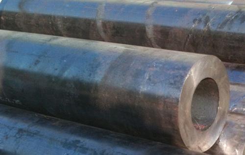 tubes mécaniques